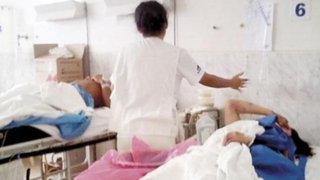Piura: confirman que aumentó a 11 el número de personas fallecidas por dengue
