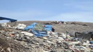 'Guerra a la Suciedad': sepa cómo es el proceso de la basura y sus efectos en medio ambiente