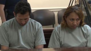México: capturan a sujetos que prostituyeron a hija de 12 años a cambio de auto y casa