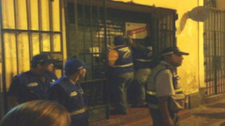 San Luis: intervienen restaurantes y bares que funcionaban pese a estado de emergencia