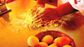 Mistura de Abancay: conozca las delicias gastronómicas de esta hermosa ciudad