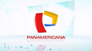 Esta es la renovada programación de Panamericana Televisión desde hoy