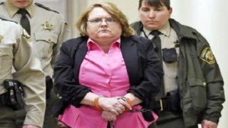 EEUU: abuela que hizo correr a niña hasta morir fue condenada a cadena perpetua
