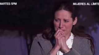 Mujeres al límite: decidir entre entregar a tu hija asesina a las autoridades o vivir en el dolor