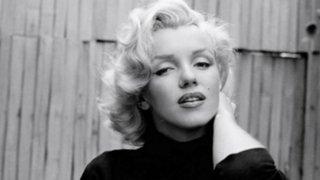 Marylin Monroe: médico habría mentido sobre la muerte de la famosa actriz