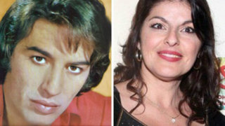 Argentina: exhumarán cadáver del cantante Sandro por reclamo de paternidad
