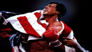 """""""Rocky"""" : 10 cosas que no sabías sobre la famosa saga de películas"""