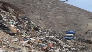 ¿A dónde van a parar nuestros desechos?: todo sobre el proceso de la basura