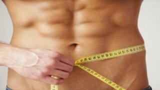 Entérate qué tratamientos puedes seguir para bajar de peso