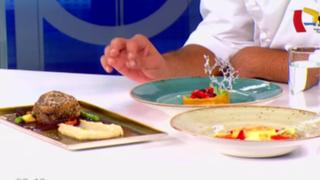 Lima Restaurant Week: chefs se unen para ayudar a niños con cáncer