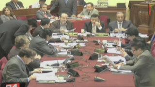 MIMP: son 28 los funcionarios implicados en irregular compra de pañales