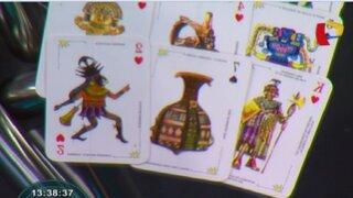 Entérate qué te depara el futuro este fin de semana según el Oráculo Inca