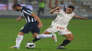 Bloque Deportivo: Universitario y Alianza Lima jugarían clásico en noviembre