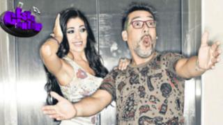 ¿Cómo será la programación de Panamericana tras estreno de Está Cantado?