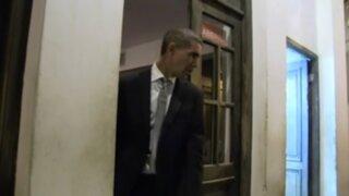 Doble de Obama sorprendió a cubanos y turistas en La Habana