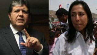 La 'vida pasada' de los políticos peruanos, según Carmen Briceño