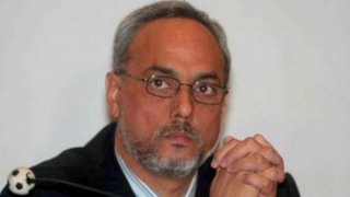 Manuel Burga: nuevo testigo confirma pago de sobornos