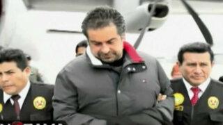 Martín Belaunde Lossio: las denuncias que pesan en su contra