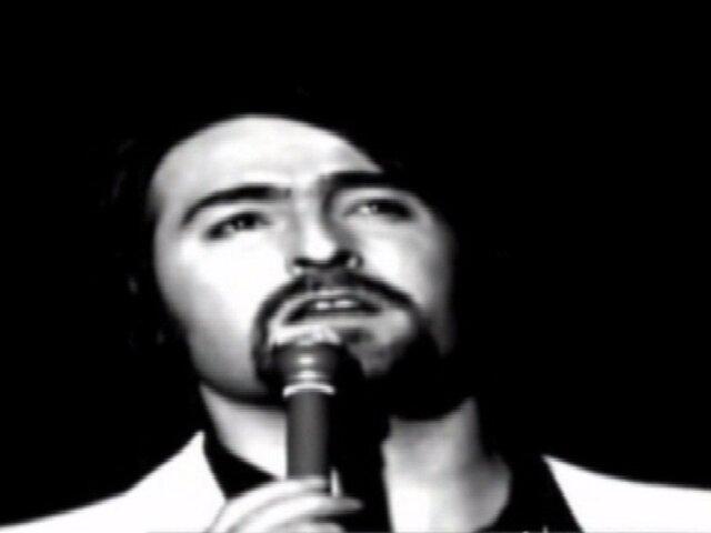Vida y éxitos de Nino Bravo: lo mejor de la trayectoria del cantante español