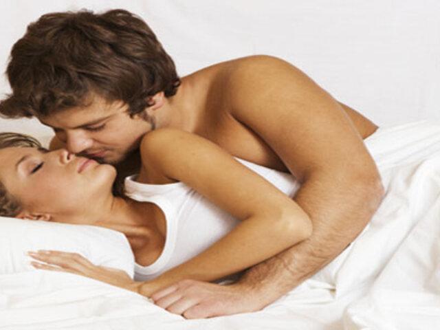FOTOS : 7 alimentos comunes que son afrodisiacos