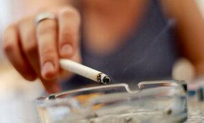 El tabaquismo y la infertilidad: especialista brinda importante información