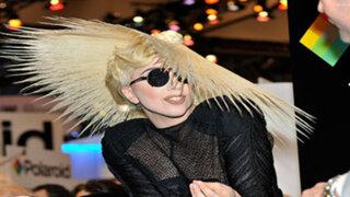 FOTOS : estos son los 10 peores peinados de las celebridades
