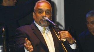 Compositor peruano ganaría juicio por dos millones de dólares a Willie Colón