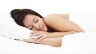 FOTOS : 8 trucos que te ayudarán a dormir con mayor facilidad