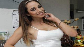 Olinda Castañeda reconoce que estuvo mal asesorada tras incidente con Jessica Newton