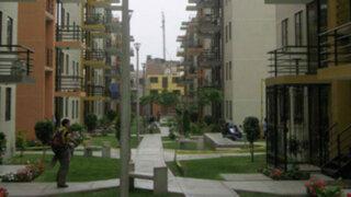 Despojo inmobiliario: ¿Qué hacer al comprar o alquilar una vivienda?