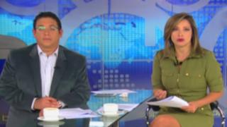 BDP expresa posición sobre entrevista realizada a economista Miguel Santillana