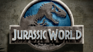 Mira el increíble tráiler de Jurassic World versión LEGO