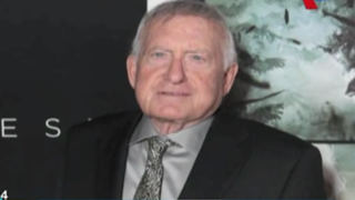 Falleció productor de 'Rocky': Robert Chartoff murió tras padecer cáncer