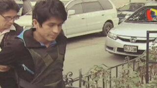 Carabayllo: sujeto asesina a martillazos a los padres de su ex pareja