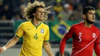 Los peinados más extravagantes de los jugadores de la Copa América 2015