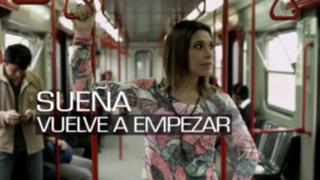 'Volverte a ver' vuelve a la televisión por las pantallas de Panamericana TV