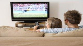 Copa América 2015: ¿Cómo ven las mujeres el fútbol?