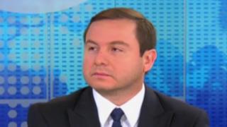 """Juan Mendoza: """"Déficit presupuestal se generará por persistir en obligar a aportar a EsSalud"""""""