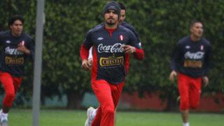 Bloque Deportivo: Perú arribó a Viña del Mar y solo piensa en vencer a Venezuela