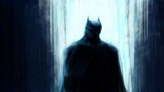 Reino Unido : 'Batman' se convierte en el justiciero del sur de Londres