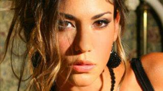 Tilsa Lozano desata guerra entre las 'divas' de la televisión peruana