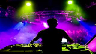 Está Cantado : Mix DJ, el juego que pone a prueba tu memoria