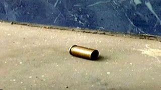 Sicarios asesinan a adolescente transgénero en Trujillo