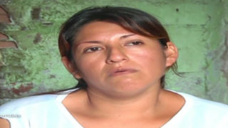 Sin Miedo Al Cambio : mira la transformación estética de Jaqueline Gutierrez