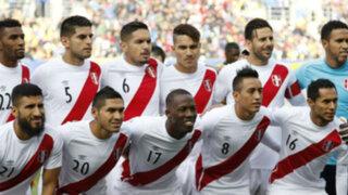 'Contigo Perú': mira el video que busca motivar a la 'blanquirroja'