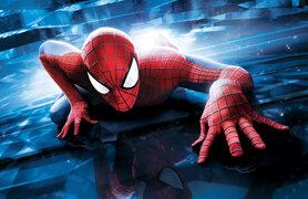 Spiderman será afroamericano en el nuevo lanzamiento del cómic