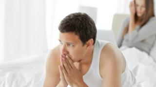 Relaciones peligrosas: psicóloga analiza comportamiento de este tipo de parejas