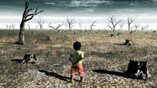 Científicos advierten que nos queda poco tiempo para evitar una catástrofe
