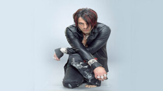 VIDEO : show de Criss Angel casi termina en tragedia