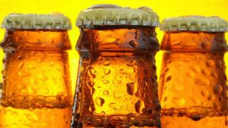 Fuerza Popular presenta proyecto de ley para reducir precio de bebidas alcohólicas